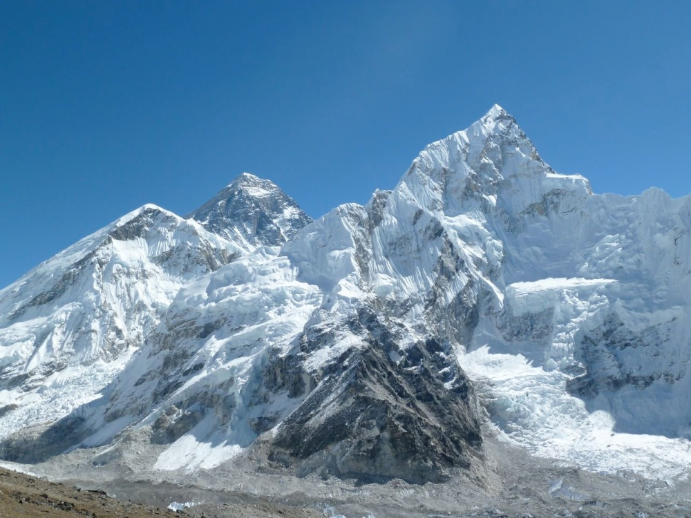 10-10-nepal-391